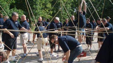 workshop_bamboe_bouwen_teambuilding_noordwijk_002