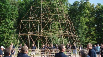 workshop_bamboe_bouwen_teambuilding_noordwijk_003