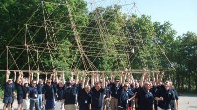 workshop_bamboe_bouwen_teambuilding_noordwijk_005