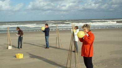 workshop_bamboe_bouwen_teambuilding_noordwijk_006