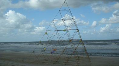 workshop_bamboe_bouwen_teambuilding_noordwijk_008
