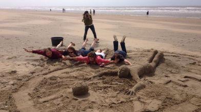 beachandseaexperience-020