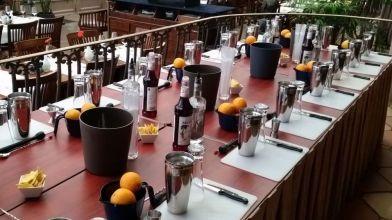 cocktail_workshop_noordwijk-005