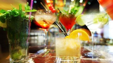 cocktail_workshop_noordwijk-007