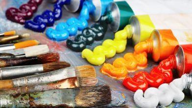 schilderworkshop_strand_noordwijk-002