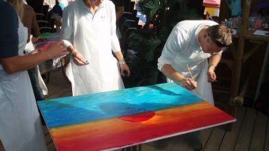 schilderworkshop_strand_noordwijk-004