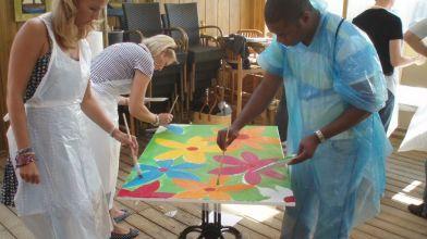 schilderworkshop_strand_noordwijk-005