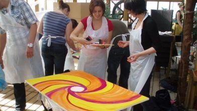 schilderworkshop_strand_noordwijk-006