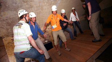 teambuilding_forteiland_ijmuiden-025