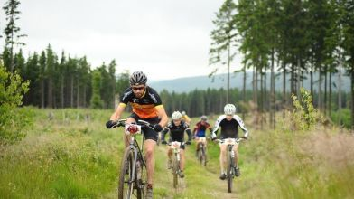 mountainbike_tocht_clinic-001