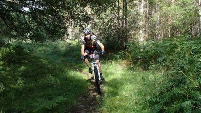 mountainbike_tocht_clinic-002