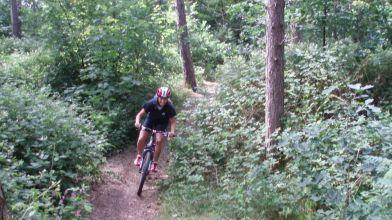 mountainbike_tocht_clinic-004