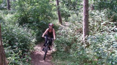 mountainbike_tocht_clinic-005