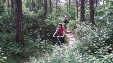 mountainbike_tocht_clinic-007