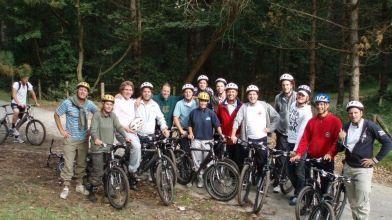 mountainbike_tocht_clinic-008