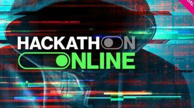 Hackathon_Online_teambuilding_indoor