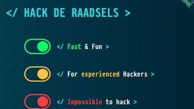 hackathon_online_teambuilding_op_afstand