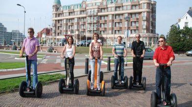 segway_tocht_tour_noordwijk-002