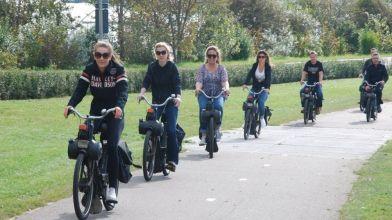 solextocht_tour_noordwijk-003