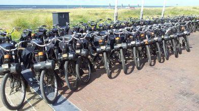 solextocht_tour_noordwijk-007