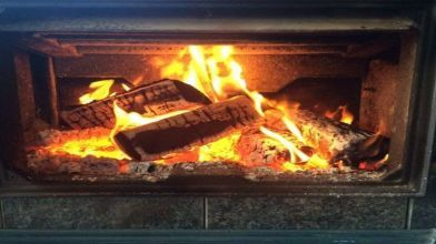 winter_uitje_kerst_teamonfire_06