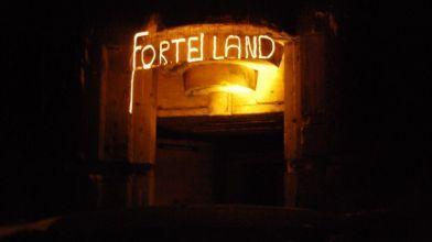winterland_forteiland_personeelsfeest-007