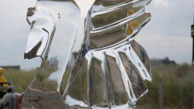 ijssculptuur_bouwen-005