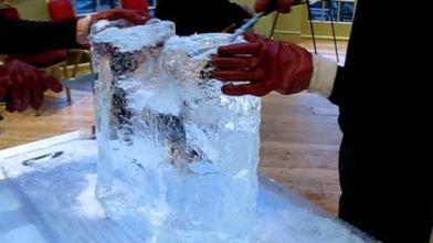 ijssculptuur_workshop_ijssculpturen_winter_kerst_uitje_03