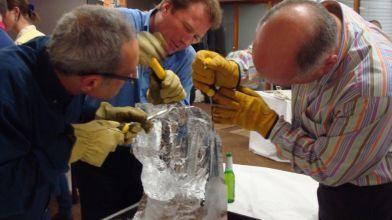 ijssculptuur_workshop_ijssculpturen_winter_kerst_uitje_04