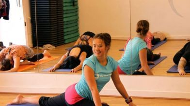 yogaworkshop_strand_noordwijk-003
