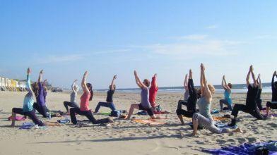 yogaworkshop_strand_noordwijk-005