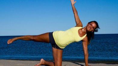 yogaworkshop_strand_noordwijk-006